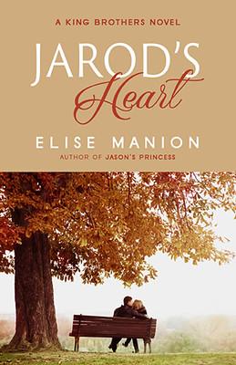 Elise Manion: Jarod's Heart