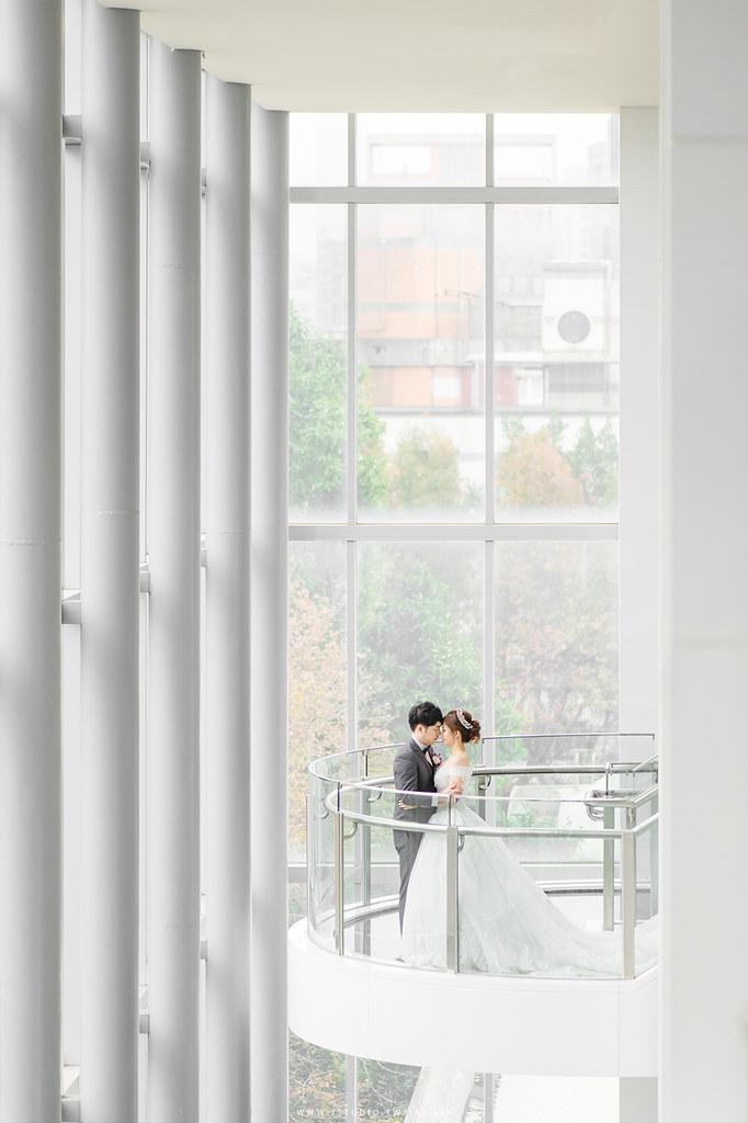 台北婚攝 推薦婚攝 婚禮紀錄 徐州路二號 JSTUDIO_0006