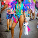 Raoul Weekes Photography-Carnival 2019-0044.jpg