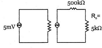 2nd PUC Electronics Question Bank Chapter 3 Transistor Amplifiers 35