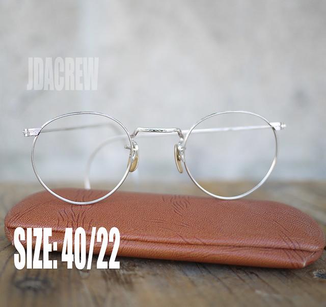 sil 210220p1