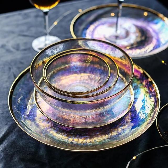 Arte Italica Dinnerware