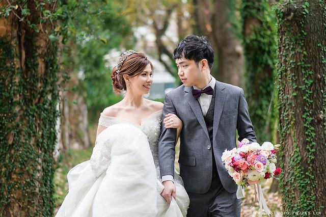 台北婚攝 推薦婚攝 婚禮紀錄 徐州路二號 JSTUDIO_0031