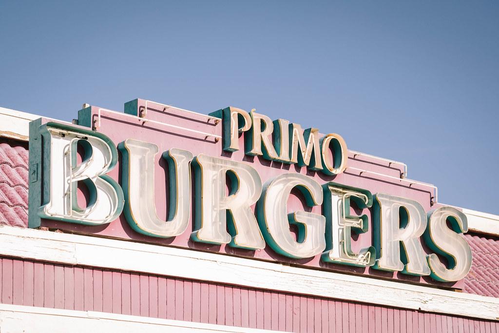 Primo Burgers Mojave California_DSF1292