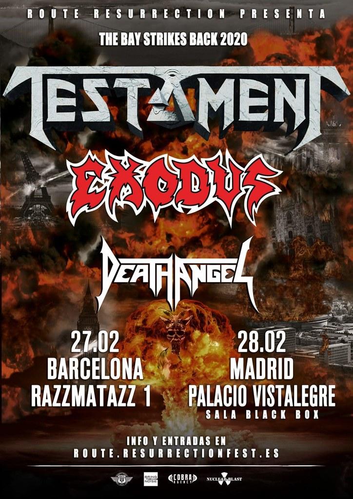 testament-madrid-barcelona-2020