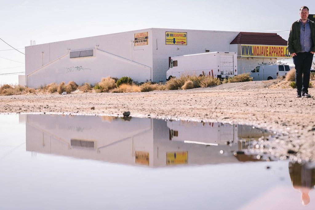 Mojave California_DSF1293