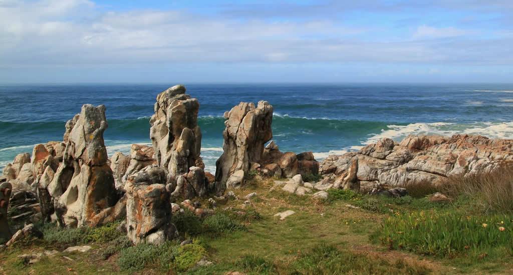 Tuinroute Zuid-Afrika, tips | Mooistestedentrips.nl