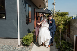 peach-20200112-wedding-208 | by 桃子先生