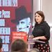 22.02.2020 Adriana Lastra inaugura la Escuela de Invierno de Juventudes Socialistas