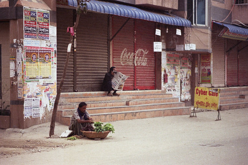 filmphoto dhaka filmisnotdead filmisalive ishootfilm street fujicolorc200 analoguevibes analogfeatures streetphotography bangladesh nikonf100 analogue keepfilmalive istillshootfilm fujifilm analogfilm filmphotography 35mmfilm film 35mmphotography analogphotography banasree analog filmfeed