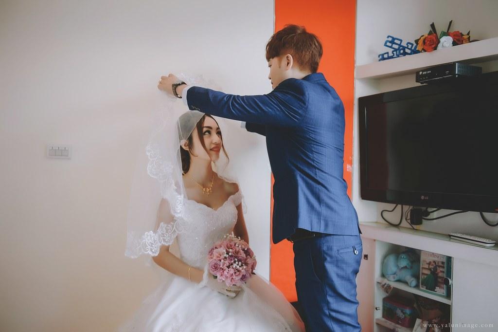 台北婚攝,婚禮記錄,婚禮紀實,婚禮攝影師,wedding,青青食尚花園會館