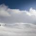 Passo di Sella, Dolomiti, Italia