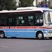xxx 17 Keikyu Bus Y4724 45-69