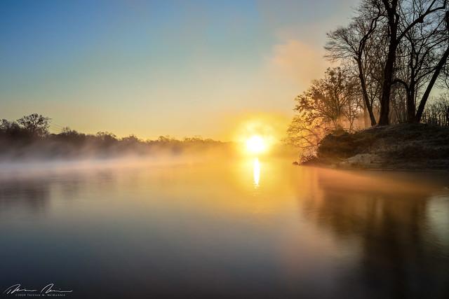 and the sun rises again.jpg