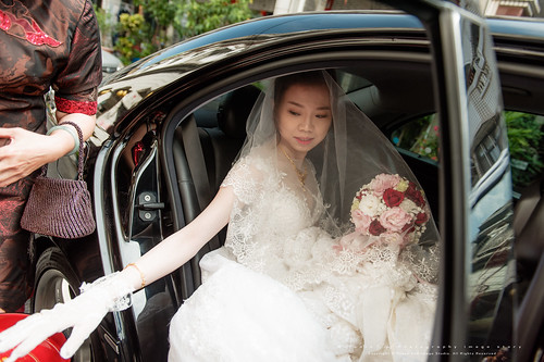 peach-20200112-wedding-241 | by 桃子先生