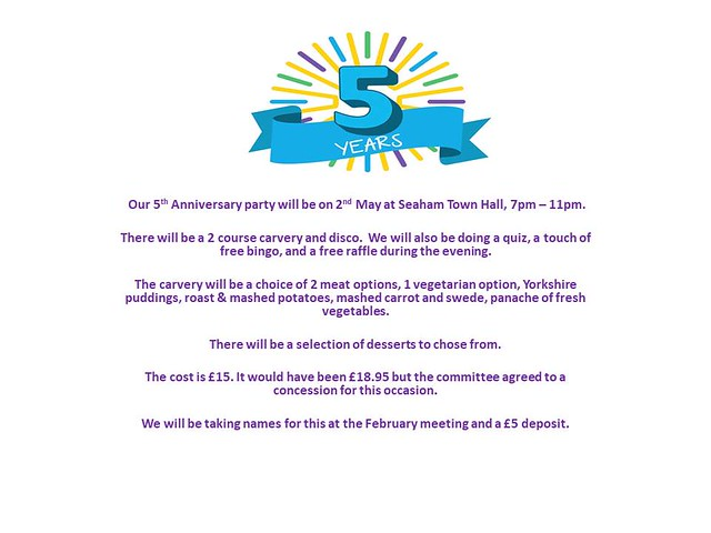 5th anniversary2