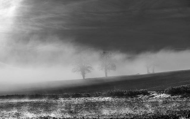 Les terres brûlantes-4