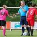 20.05.17 SGK I - SC Eichstetten 1:0 (0:0) Meister