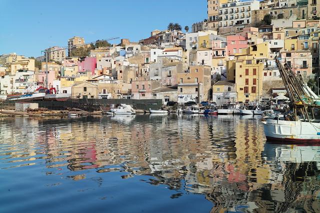Sciacca, Sicily, February_2020_163