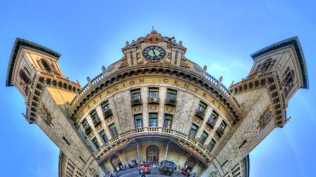 CUBA La Habana Vieja VIII
