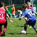 30.04.16 F-Jugend Turnier in Heimbach