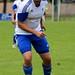 23.07.17  TVK II - FC Freiburg St. Georgen II  0:3  (0:1)