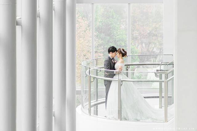 台北婚攝 推薦婚攝 婚禮紀錄 徐州路二號 JSTUDIO_0017