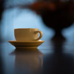 Coffee Cup_SCY2134