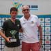 Copa BRB Sul - Americano de Tênis 18 anos