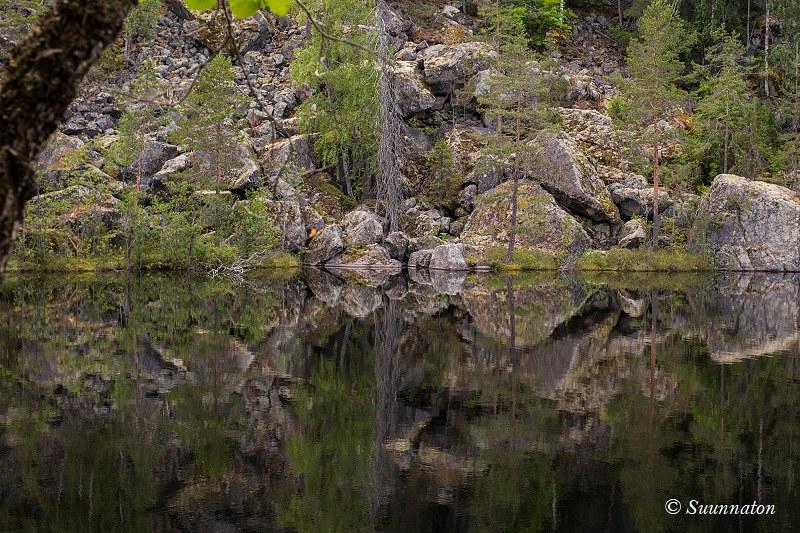 Etelä-Konnevesi