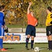 20.11.16  TVK I - SV Wasenweiler  2:1 (1:1)