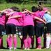 21.05.17 SGK II - FC Wolfenweiler-Schallstadt II 2:0 (1:0)
