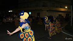 comparsas-carnaval-tomelloso (262)