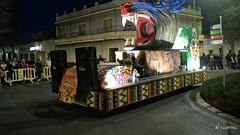 comparsas-carnaval-tomelloso (256)