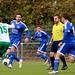06.11.16  SV Kenzingen : TVK I  1:0  (0:0)