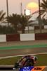 2020-MGP-Oliveira-Test-Qatar-001
