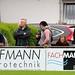 07.05.17  TVK II – SC Holzhausen II  3:0  (0:0)
