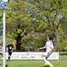 09.04.17  TVK I - FC Denzlingen II   5:4 (1:1)