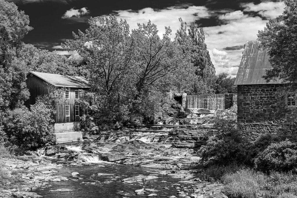 Moulin de la rivière Trois-Saumons 49570371891_ba5cc30ce0_b