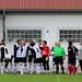 11.05.17 Bezirkspokal Viertelfinale Ü35 SG Riegel/Köndringen - SV RW Ballrechten-Dottingen  2:3