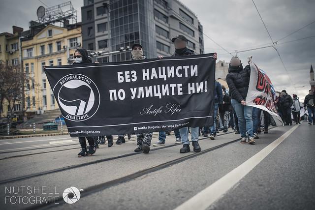 sofia_lukov (40)