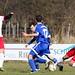 25.02.17 TVK I - FC Vogtsburg 2:0 (1:0)