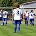 28.08.16  TVK II - FC Weisweil   3:0  (1:0)