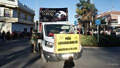comparsas-carnaval-tomelloso (3)