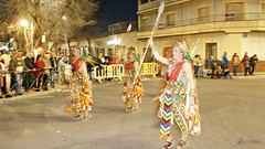 comparsas-carnaval-tomelloso (259)