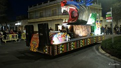 comparsas-carnaval-tomelloso (257)