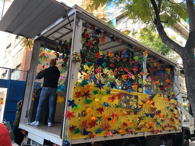 20200222_Rua Carnaval Vila de Gràcia