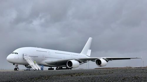 knock knockairport eikn airfrance fhpjb a380 a388