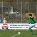 12.03.17  TVK I - SG Hecklingen/Malterdingen I 0:0