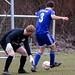 05.03.17  FC Weisweil I - TVK I  0:2 (1:2)